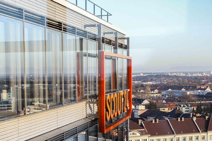 Auch Scout24 soll noch 2014 an die Börse – im November