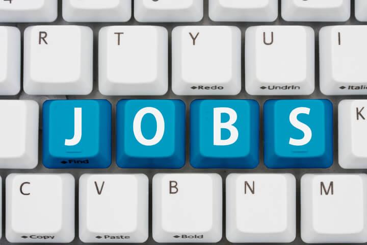 REWE Digital, Team2Venture, VentureONE und Co. suchen Mitarbeiter