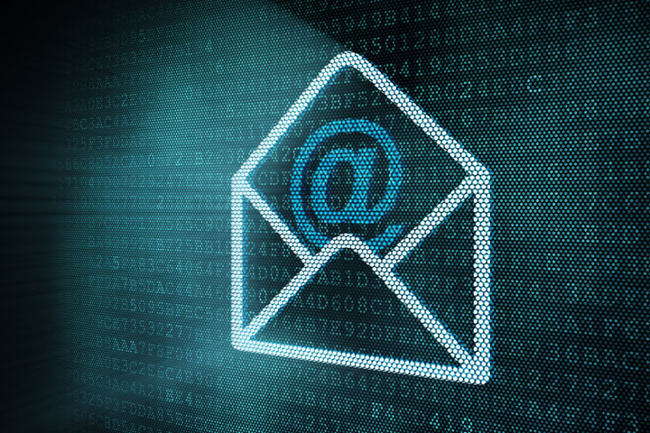 E-Mail-Marketing für Startups – darauf sollte man achten