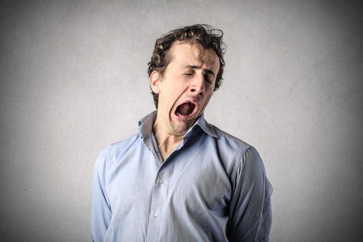 7 tödliche PowerPoint-Fehler, die man vermeiden sollte
