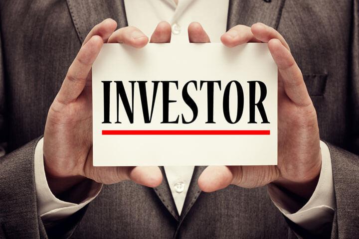 """""""Viel wichtiger ist es, den richtigen Investor anzusprechen"""""""