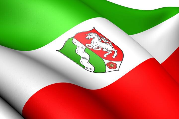 Noch einmal 214 Millionen Euro für NRW-Gründer