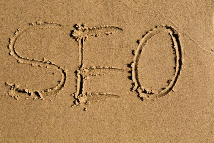 Zum vierten Mal steigt Ende Oktober der SEO-Day