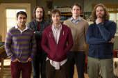 Silicon Valley startet Mitte November bei Sky Atlantic