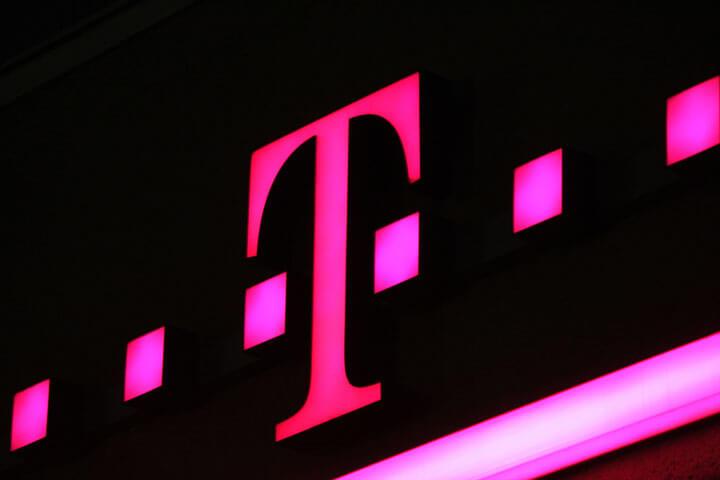 Telekom will doch weiter in deutsche  Start-ups investieren