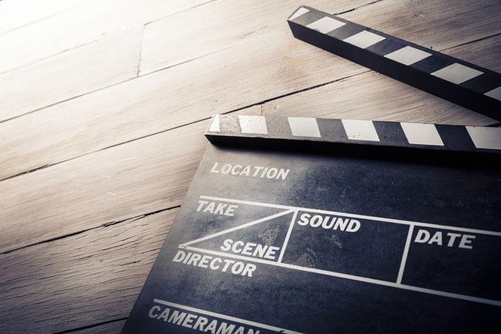 10 Tipps, Tricks und Kniffe für reichweitenstarke Videos