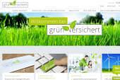 Grün versichert, Gebraucht.de, Tripsuit, Fitengo, Vimcar