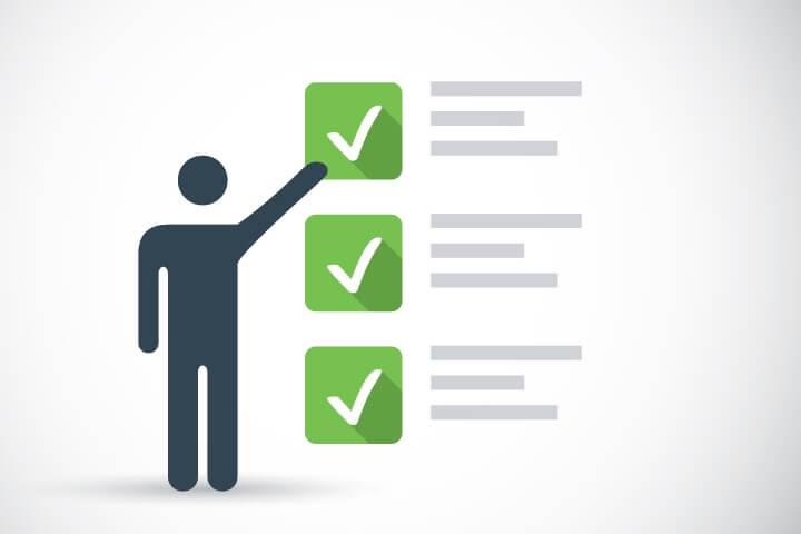 Matrify – Listen und Tabellen im Team bearbeiten
