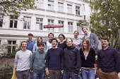 ImmobilienScout24 übernimmt Stuffle und Flowfact