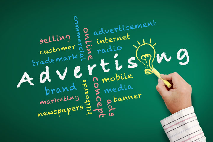 Gastbeitrag 5 Tipps für eine erfolgreiche, digitale Kampagne