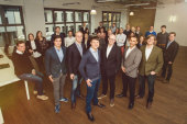 HitFox startet Firmenschmiede für den FinTech-Markt