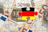 Ventech will stärker in Deutschland investieren