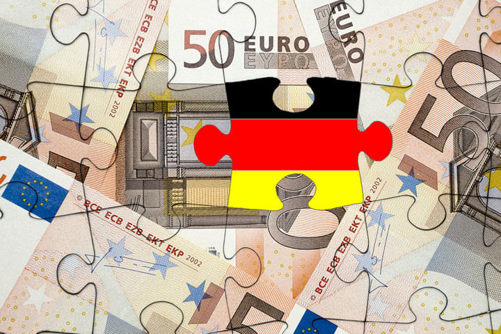 Jetzt anhören: Silicon Germany