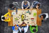 Gibt es in Deutschland zu viele oder zu wenige Start-ups?