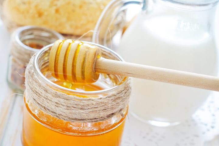 Fly Ventures: Es sind 41 Millionen im Honigtopf