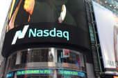 Deutsche Börse trägt den Markt 2.0 zu Grabe