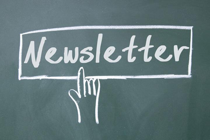 Best Practice: Richtig geile und erfolgreiche Newsletter