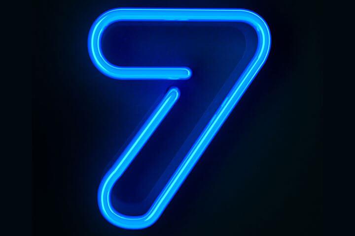 7 Gebote für Gründer im Exit-Prozess