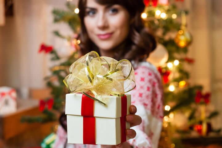 6 Tipps für wirklich gelungene Weihnachtsmailings