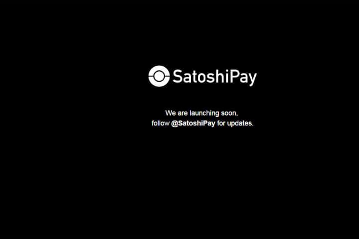 Satoshipay hilft bei Bitcoin-Zahlungen