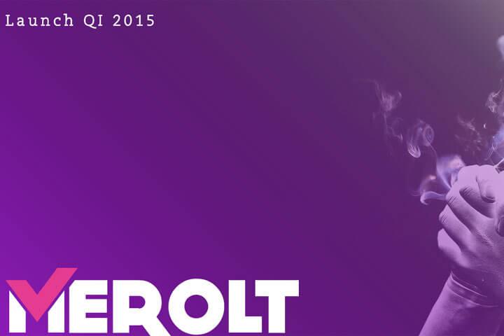 Merolt hilft Unternehmen bei der Hotelübernachtung zu sparen