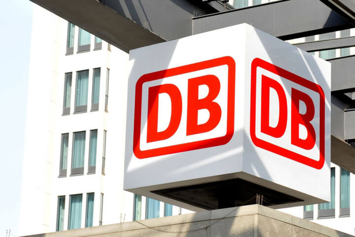 DB Lab: Deutsche Bahn plant ein Innovationslabor