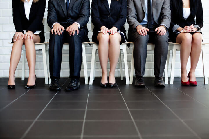 Recruiting für Start-ups – So findet man coole Mitarbeiter