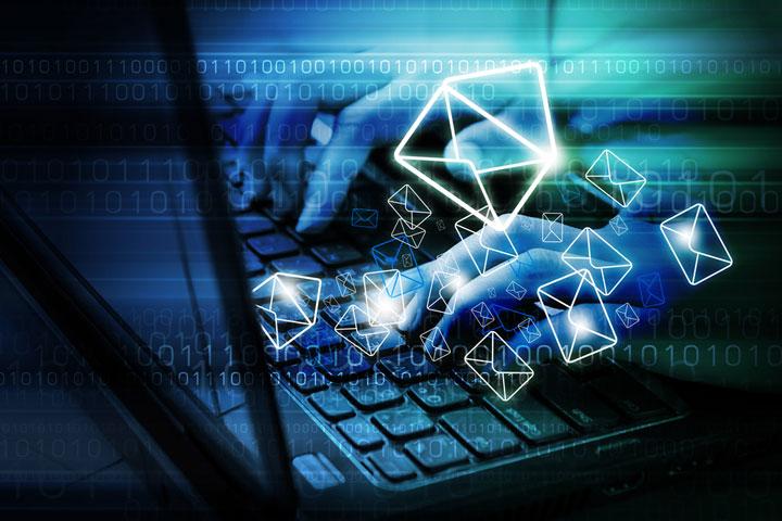 Kölner KI-App scannt Mails und zahlt Rechnungen