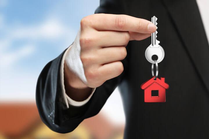 Ein PropTech (von Project A finanziert), das teure Immobilien in Großstädten verkauft