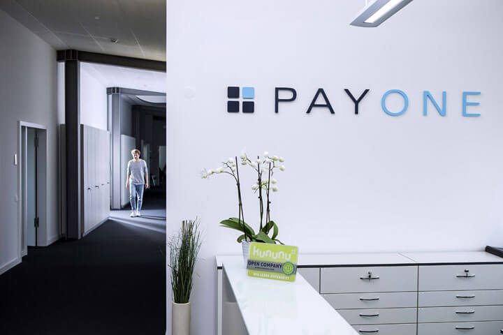 Sparkasse übernimmt Paymentanbieter Payone
