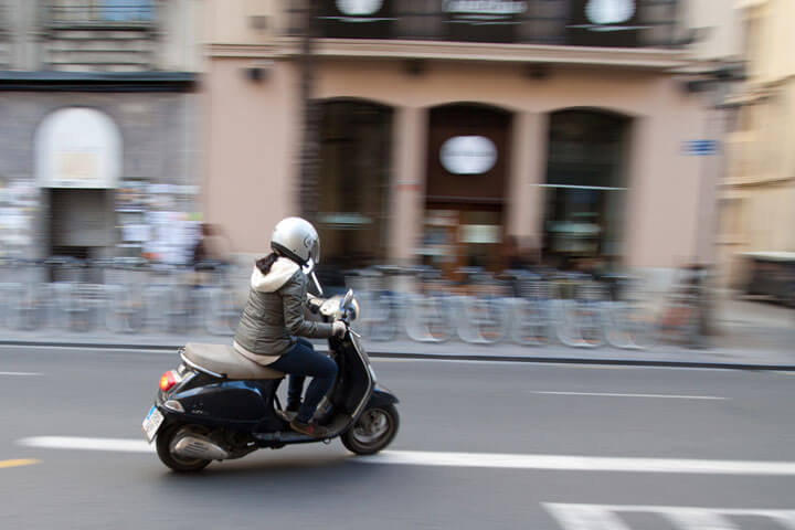 Bosch glaubt nicht mehr an Coup – Tier Mobility schon!