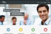 Talent Shaper bringt Nachhaltigkeit in die Personalentwicklung