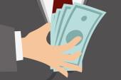 Billfront bezahlt App-Developer und Publisher zeitnah