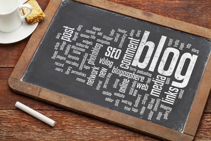 Blogs, die Gründer sich unbedingt einmal ansehen sollten