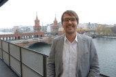 madvertise-Macher Carsten Frien will Roq.ad mit Planinsolvenz von Altlasten befreien