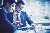 Startupisierung bei BCG, McKinsey und Roland Berger