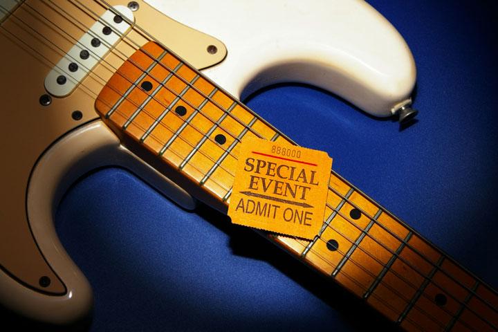 Junge Berliner Musikschule schlittert in die Insolvenz