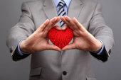 Warum sich Kunden in Produkte verlieben – oder nicht