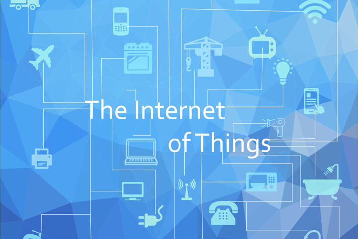 IoT-Pionier relayr holt sich 23 Millionen Dollar