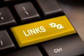 Linkabbau – In 8 Schritten zum sauberen Linkprofil