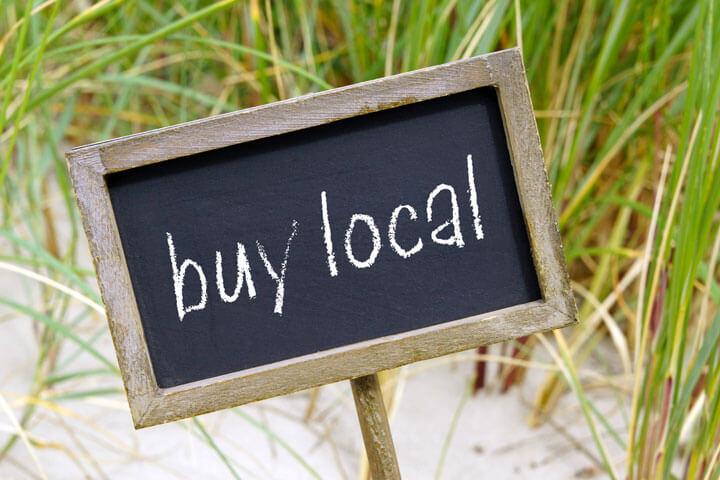 Local Commerce: So ergeben sich für Händler Chancen