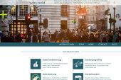 Wayadd verbindet Kunden und stationären Handel nachhaltig
