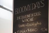 Bloomy Days gibt sich zum Valentinstag höchst erotisch