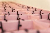 Glossybox lässt die Krise hinter sich – und schreibt Gewinn