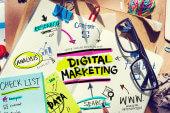 5 Marketing- und Sales Tools, die Gründer kennen sollten