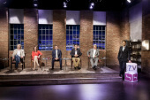 2 Minuten 2 Millionen – Start-up-Show ist zurück