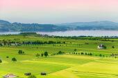Startups Allgäu: Ein Brustkasten abseits der Metropolen