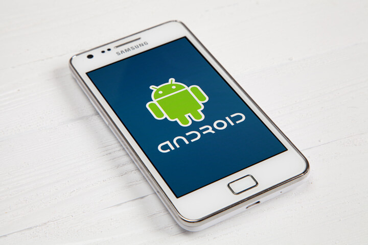 AndroidPit-Mutter Fonpit ist insolvent