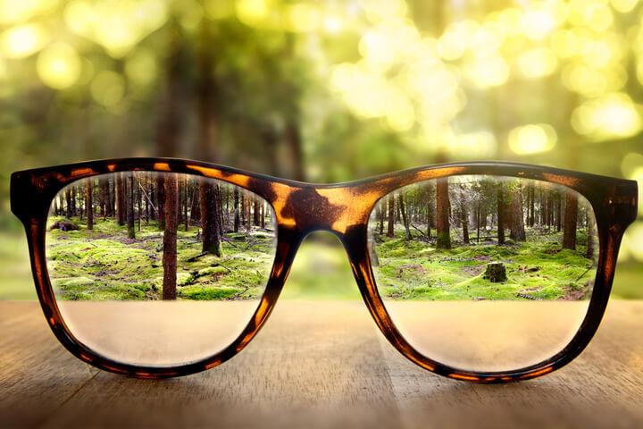 brillen.de: Umsatz steigt rasant; Verluste noch rasanter