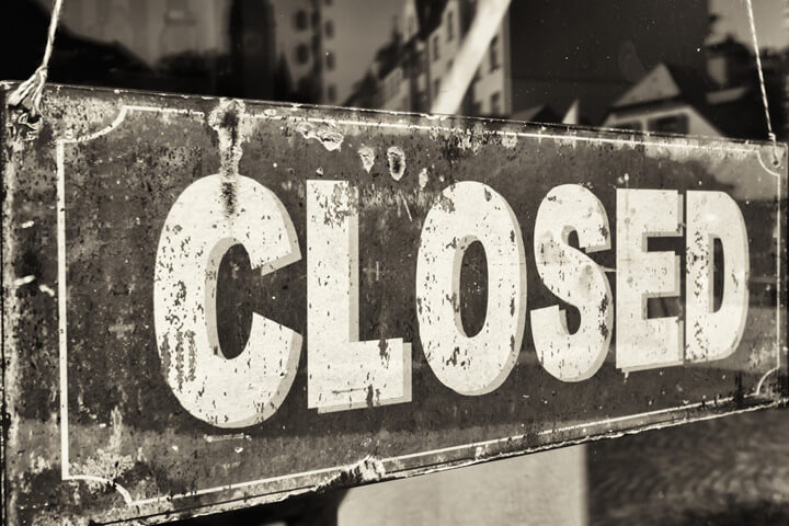 Restrukturierung gescheitert: Avuba ist am Ende